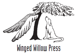 Winged Willow Press